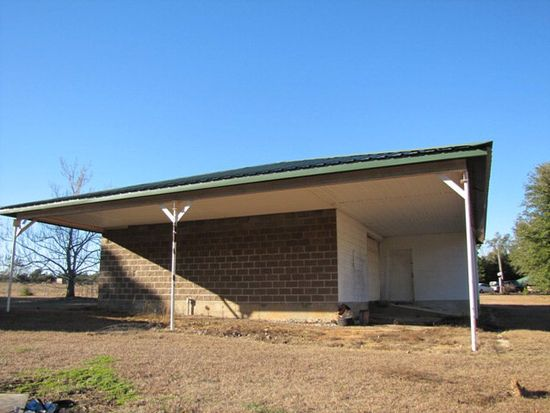 504 Hillsdale Gumpond Rd, Lumberton, MS 39455