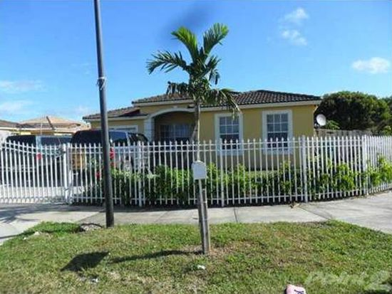 25871 SW 139th Ave, Homestead, FL 33032