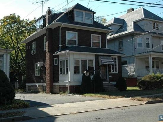 64 Whittingham Pl, West Orange, NJ 07052