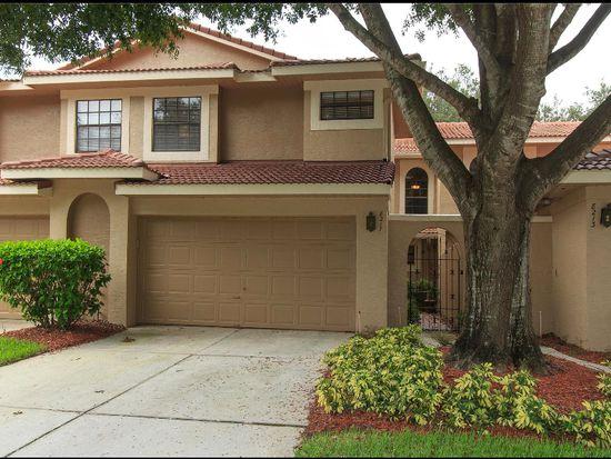 8217 Sandpoint Blvd, Orlando, FL 32819