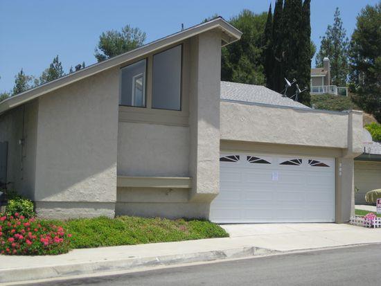 285 Echo Canyon Pl, Brea, CA 92821