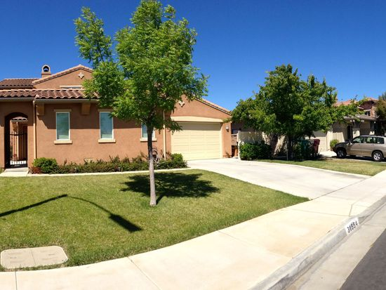31554 Waterfall Way, Murrieta, CA 92563