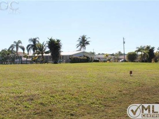 1 Palmview Blvd, Fort Myers Beach, FL 33931