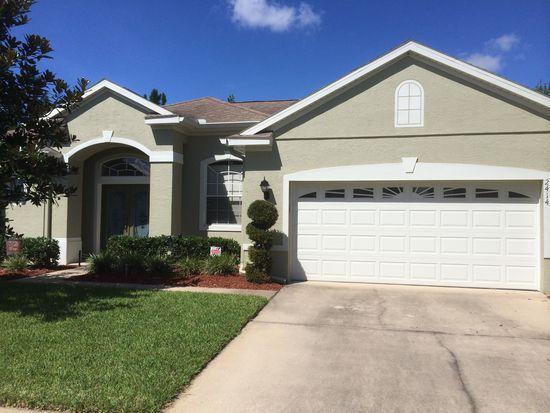 2414 Greenwillow Dr, Orlando, FL 32825