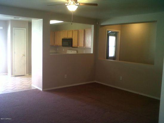 3735 S Oxley, Mesa, AZ 85212