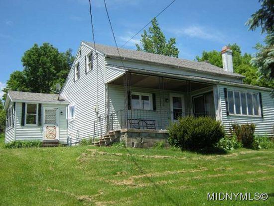 108 Kochs Rd, Little Falls, NY 13365