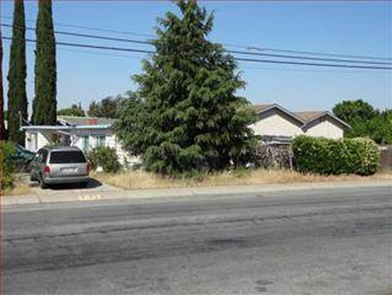 2995 Edison Dr, San Jose, CA 95133