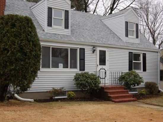 10 Linden Ave, Salem, MA 01970