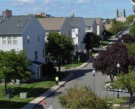 204 Matthews Dr, Newark, NJ 07103