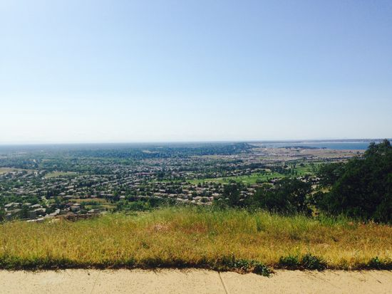 2680 Via Fiori, El Dorado Hills, CA 95762