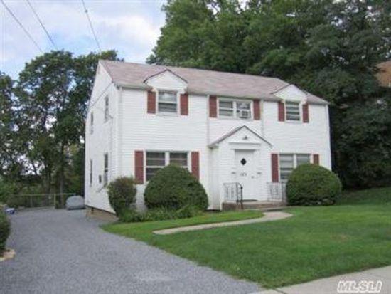 103 Bayview Ave, Port Washington, NY 11050