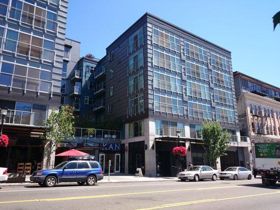 915 E Pine St STE 100, Seattle, WA 98122