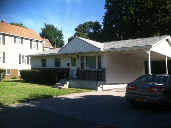 14 Verplanck Ave, Beacon, NY 12508