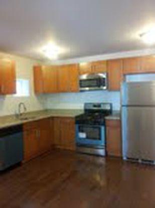 498 Washington Ave APT 2, Albany, NY 12203