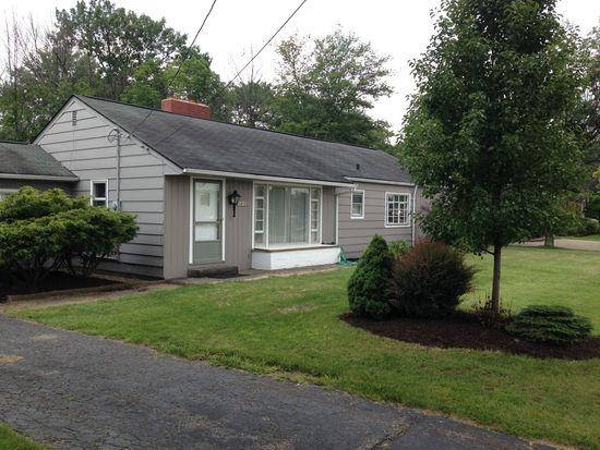 18155 Royalton Rd, Strongsville, OH 44136