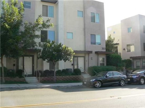 303 Citracado Pkwy UNIT 5, Escondido, CA 92025
