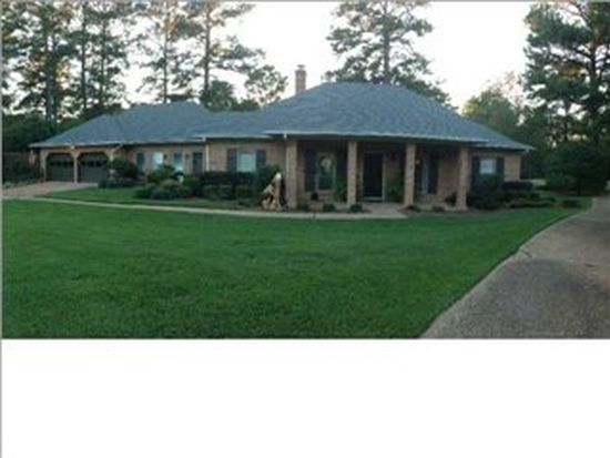 317 Fairway Cv, Brandon, MS 39047