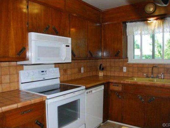 2043 Avenue B, Billings, MT 59102