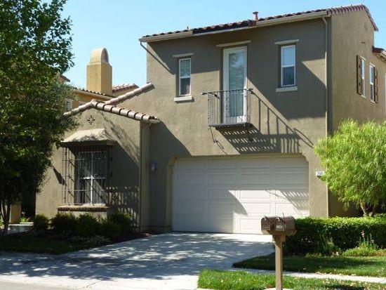 2581 Basswood Dr, San Ramon, CA 94582