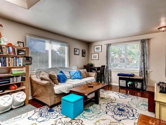 460 Delaware St, Denver, CO 80204