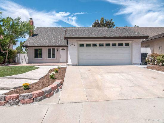 11424 Meknes Way, San Diego, CA 92129