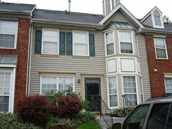 15 Howard Ct, Newark, NJ 07103