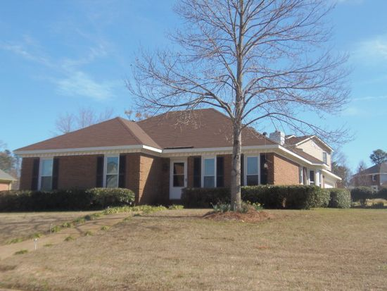 276 Mount Folly Rd, Martinez, GA 30907