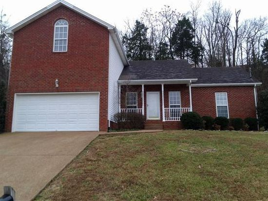 423 Brownstone St, Old Hickory, TN 37138