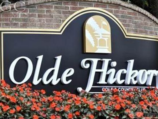 14270 Hickory Links Ct APT 2111, Fort Myers, FL 33912