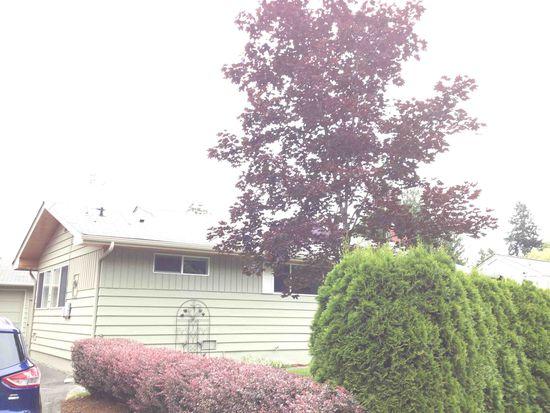 2548 NE 92nd St, Seattle, WA 98115