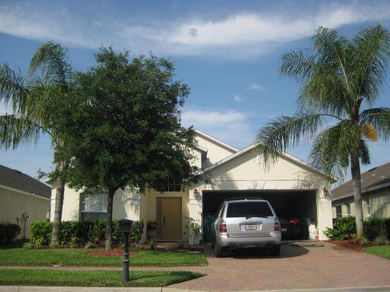 9927 Brodbeck Blvd, Orlando, FL 32832