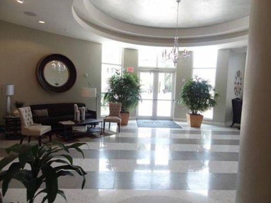 1190 E Washington St UNIT 231, Tampa, FL 33602
