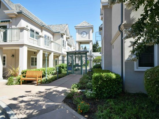 1 W Edith Ave APT C121, Los Altos, CA 94022