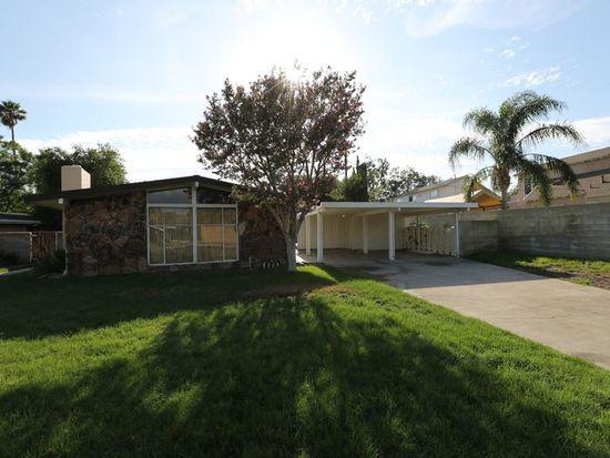 1284 N Pampas Ave, Rialto, CA 92376