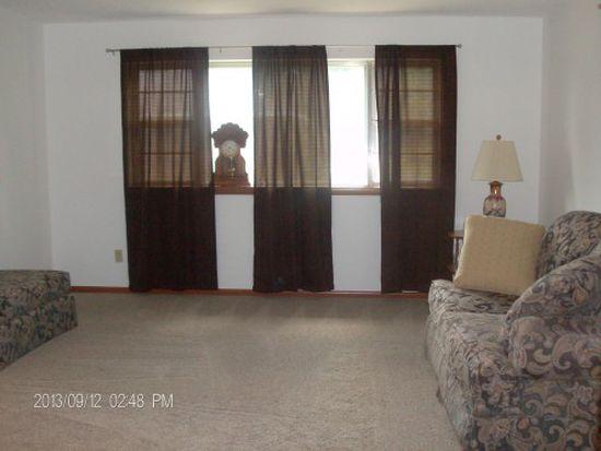 3303 N Douglas Blvd, Spencer, OK 73084