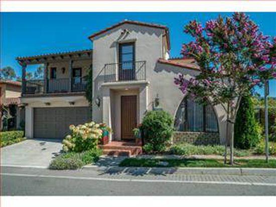 172 Bersano Ln, Los Gatos, CA 95030