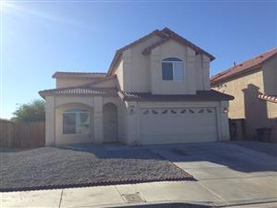 12798 Palermo Ave, Victorville, CA 92395