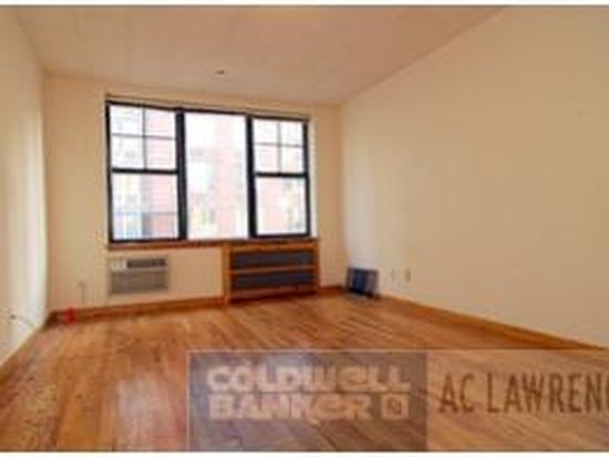 265 W 87th St PH D, New York, NY 10024