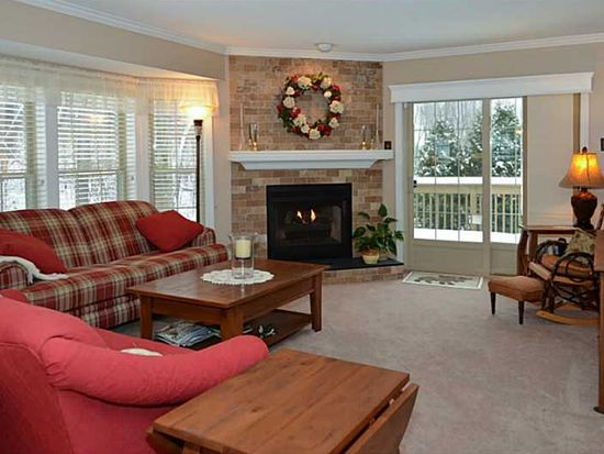 1790 Old State Rd, Gibsonia, PA 15044