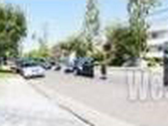 12246 Moorpark St APT 106, Studio City, CA 91604