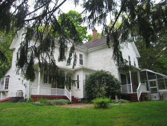 179 Brigham St, Marlborough, MA 01752