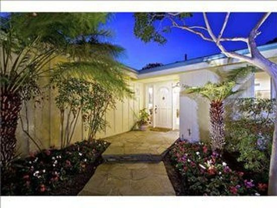 14810 Fisher Cv, Del Mar, CA 92014