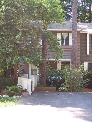 5762 Forest Lawn Ct, Raleigh, NC 27612