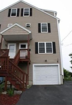 31 Ayer St, Haverhill, MA 01832