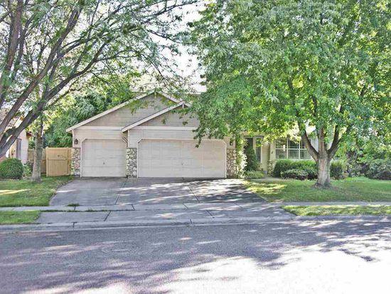 13397 W Dahlia Dr, Boise, ID 83713