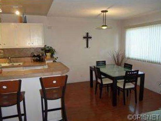 5403 Newcastle Ave APT 44, Encino, CA 91316