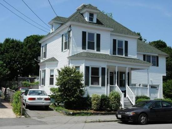 909-913 Lawrence St # 1, Lowell, MA 01852