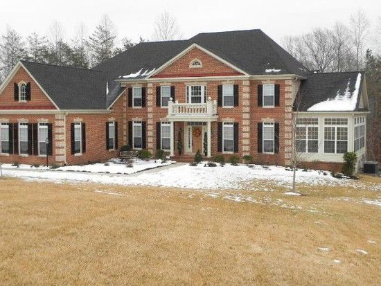 15654 aquila ct waldorf md 20601 zillow