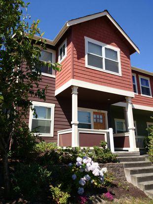 4113 Martin Luther King Jr Way S, Seattle, WA 98108