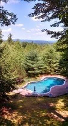 246 Sand Hill Rd, Peterborough, NH 03458
